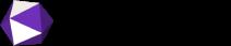 Kaiburr